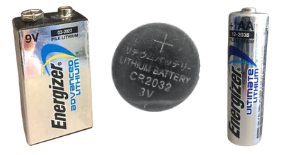 lithium_batteries_1.png