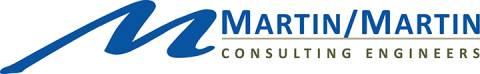 Martin / Martin Consulting Engineer