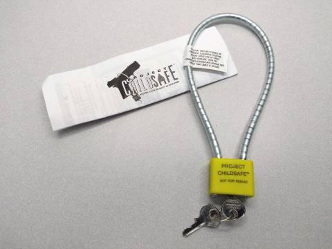 cable-style_gun_lock_photo.jpg