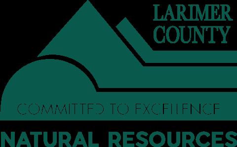 lcdnr_logo_green_large.png