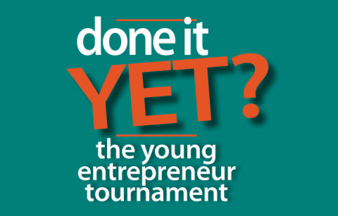 Young Entrepreneur Tournament