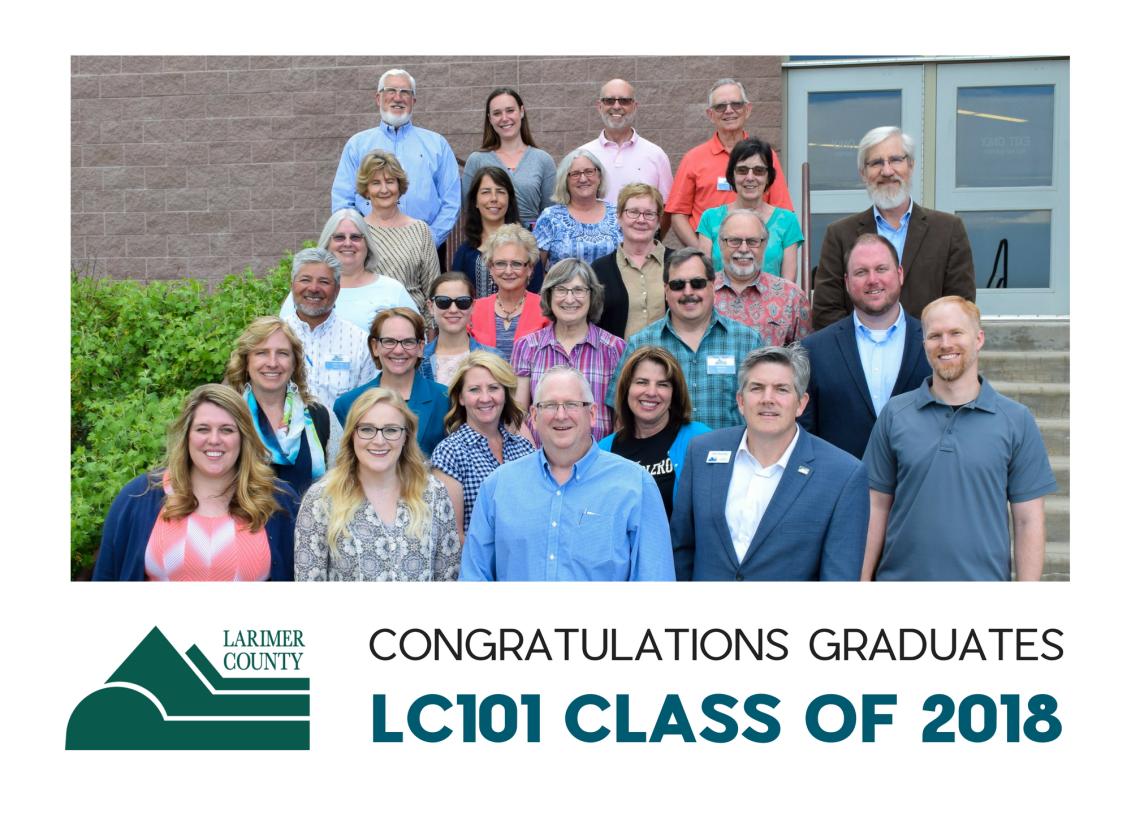 2018_lc101_graduates.png