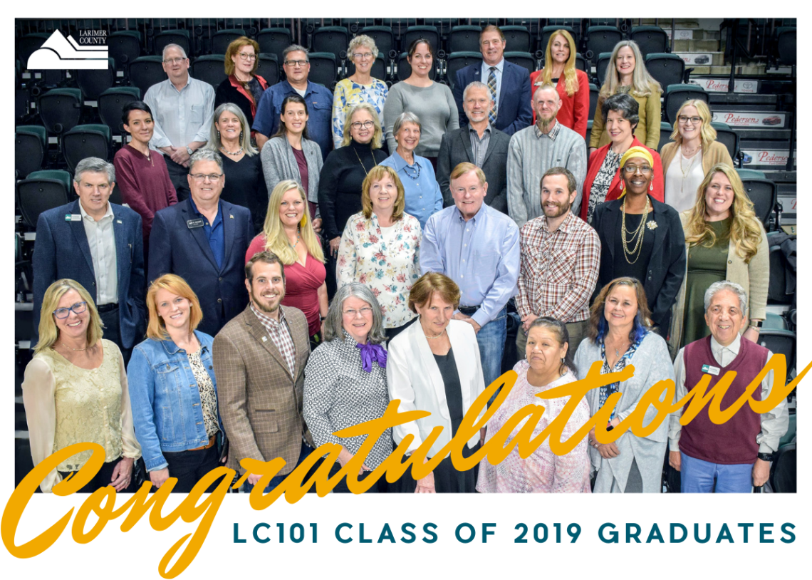 lc101_class_of_2019_graduates.png