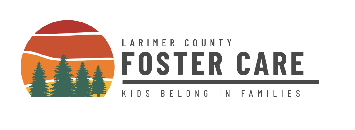 Larimer County Foster Care