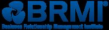 Business Relationship Management Institute Logo
