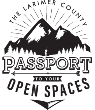 Passport to Open Spaces