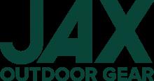 Logotipo de Jax