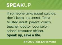 iotam_speak_up.jpg
