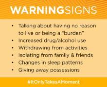 iotam_warning_signs.jpg