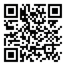 SMS de reclutamiento de LCSO