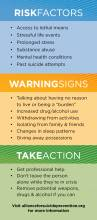 rack_card-suicide_prevention_1.jpg
