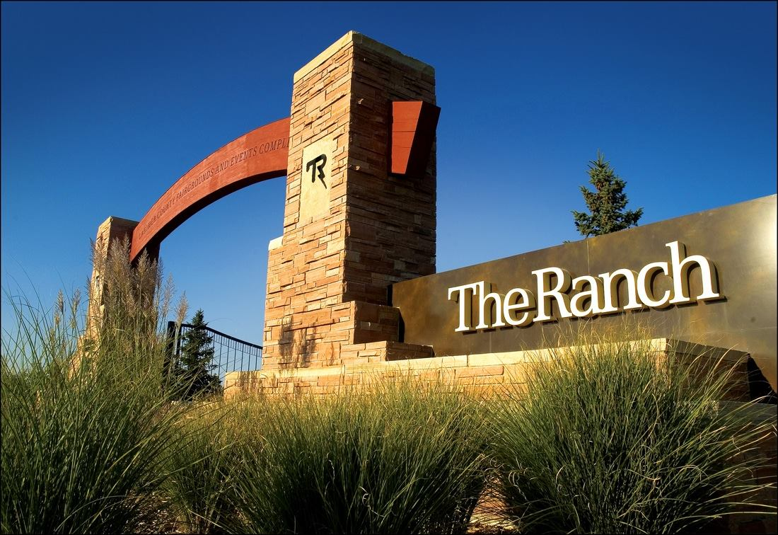 Medical & non-medical professionals needed for the state-run, alternative care site atThe Ranch Events Complex link