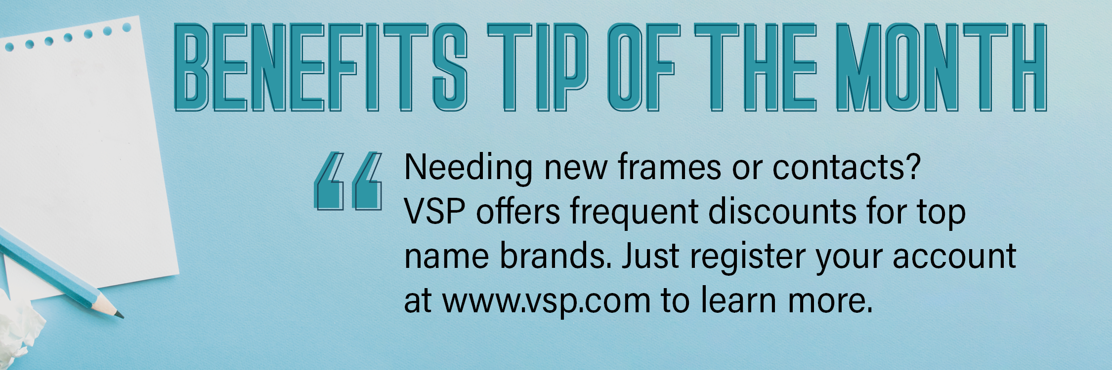 Image 4: April 2021 Tip of the Month