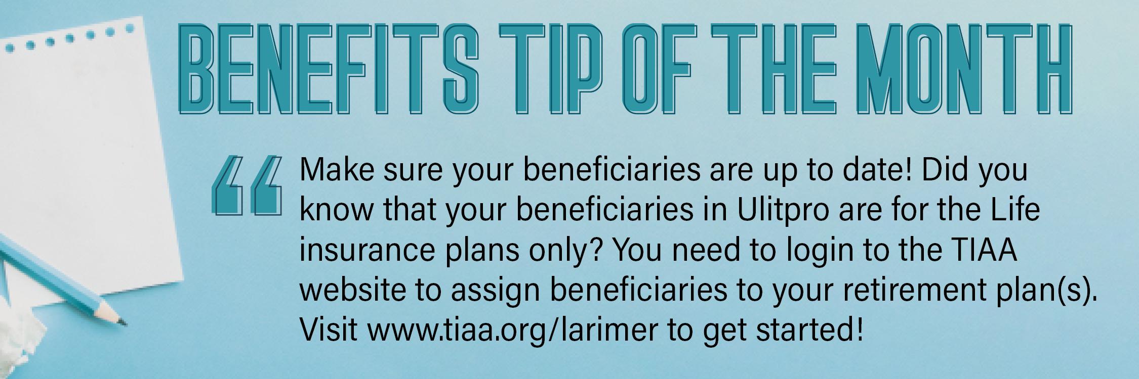 Image 2: Benefits