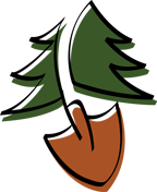 Logotipo de LCCC-Tree