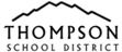 Distrito escolar de Thompson