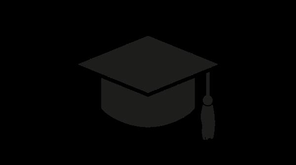 Tuition Reimbursement Program link