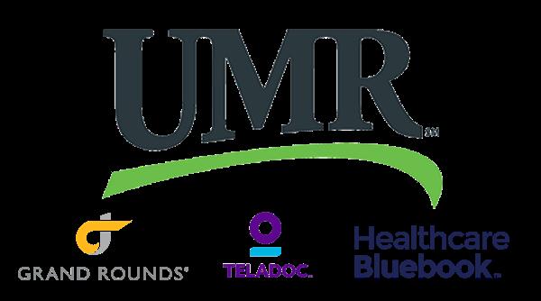 Medical Insurance link