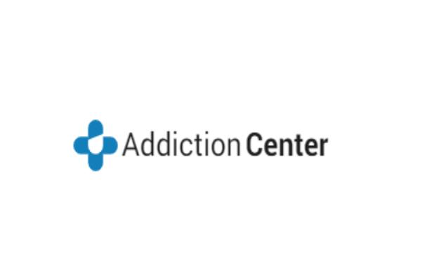 Addiction Center link