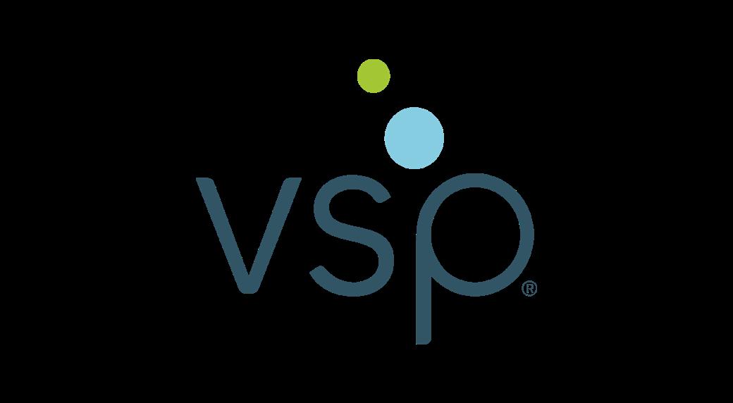 Vision Insurance link