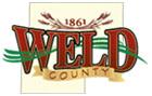 Condado de Weld
