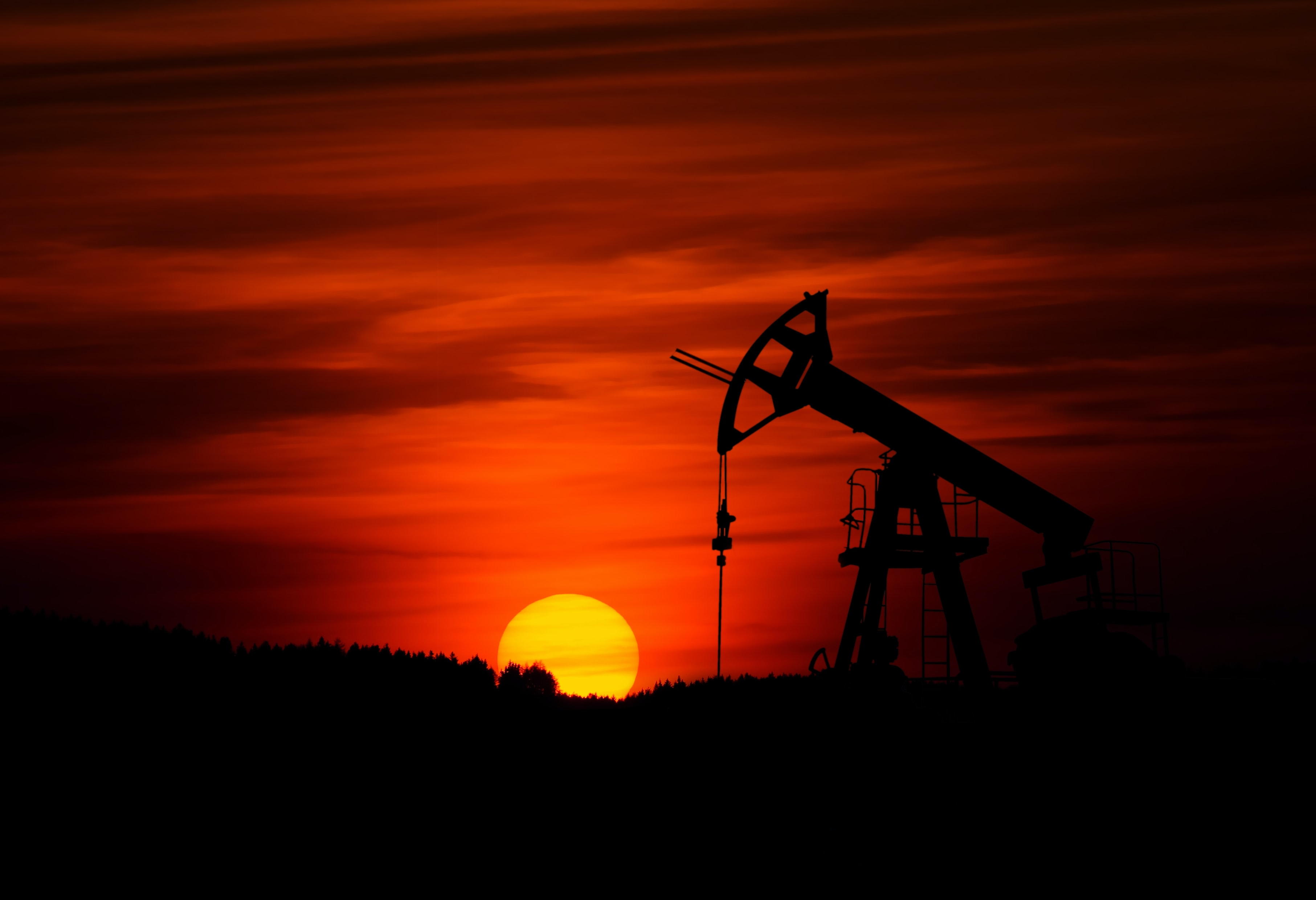 Oil & Gas Regulations: Final as Approved   link