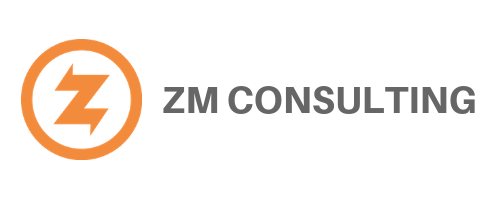 Image 2: ZM Consulting